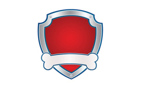 Paw Patrol Badge Png Free Paw Patrol Badge Png Transparent Images 42659 Pngio Download these paw patrol logo background or photos and you can use them for many purposes, such as banner, wallpaper, poster background as well as powerpoint background and website background. paw patrol badge png transparent images