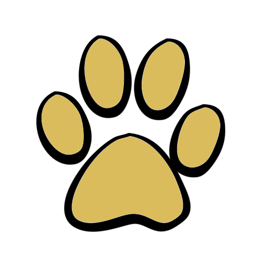 Paw Print Gold Png 97443 Png Images Pngio Paw print png cliparts, all these png images has no background, free & unlimited downloads. paw print gold png 97443 png images