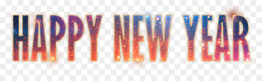 Payday The Heist Png - Payday 2 New Year's Day Payday: The Heist Holiday - Facebook Cover ...
