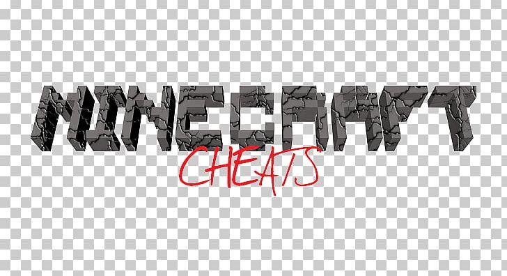 Payday The Heist Png - Payday: The Heist Minecraft I'll Be Here UberHaxorNova Logo PNG ...