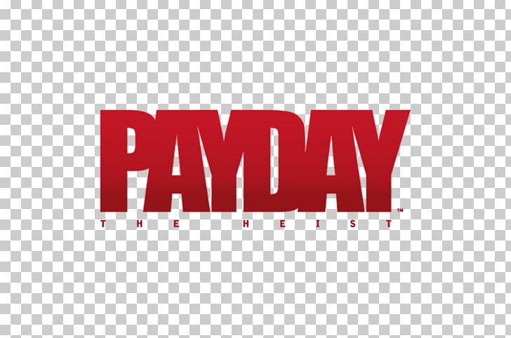 Payday The Heist Png - Payday: The Heist PlayStation 3 Payday 2 Overkill Software Video ...