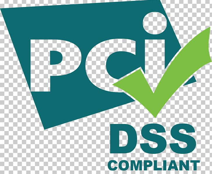 Payment Card Industry Security Standards Council Png - Payment Card Industry Data Security Standard Payment Card Industry ...