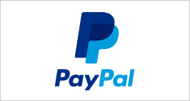 Paypal Png - PayPal Acceptance Mark