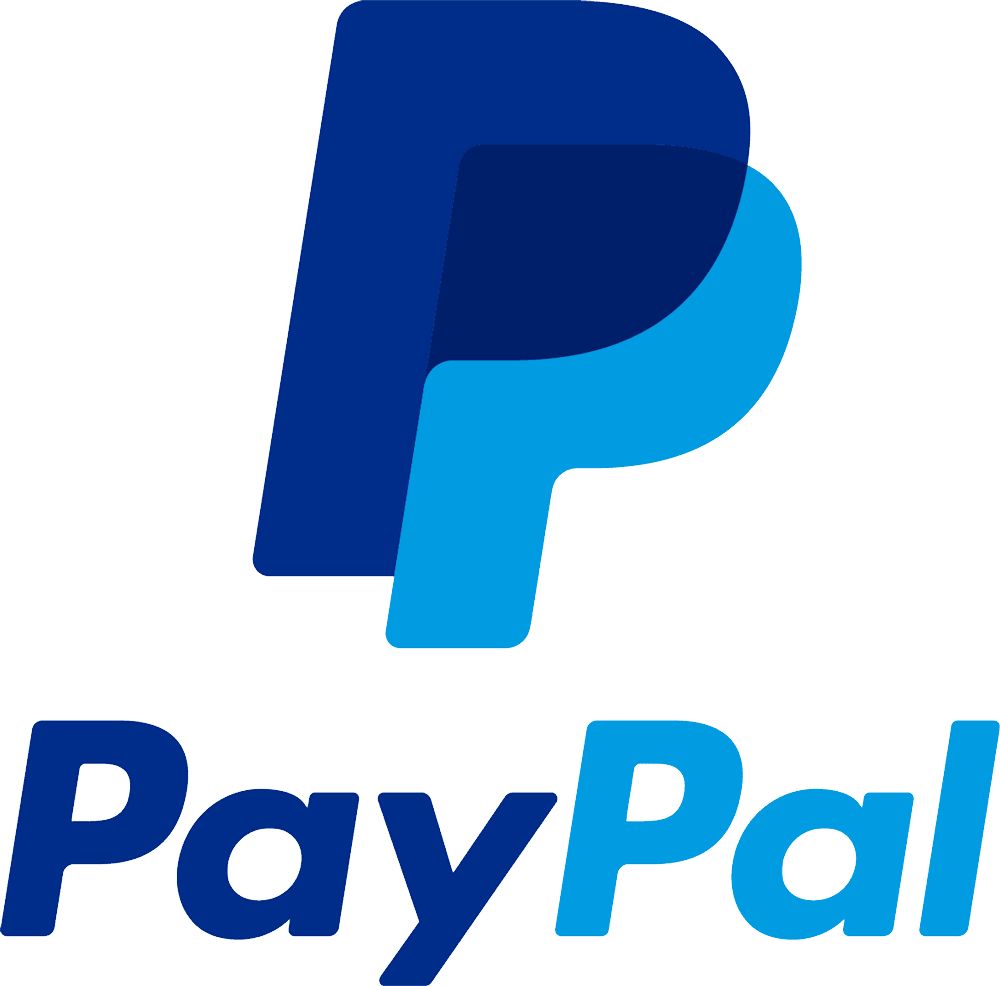 Paypal Png & Free Paypal png Transparent Images #12612 - PNGio