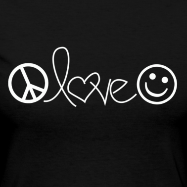 Peace Love Happiness Png - peace love and happiness - Peace, Love,and Happiness Photo ...