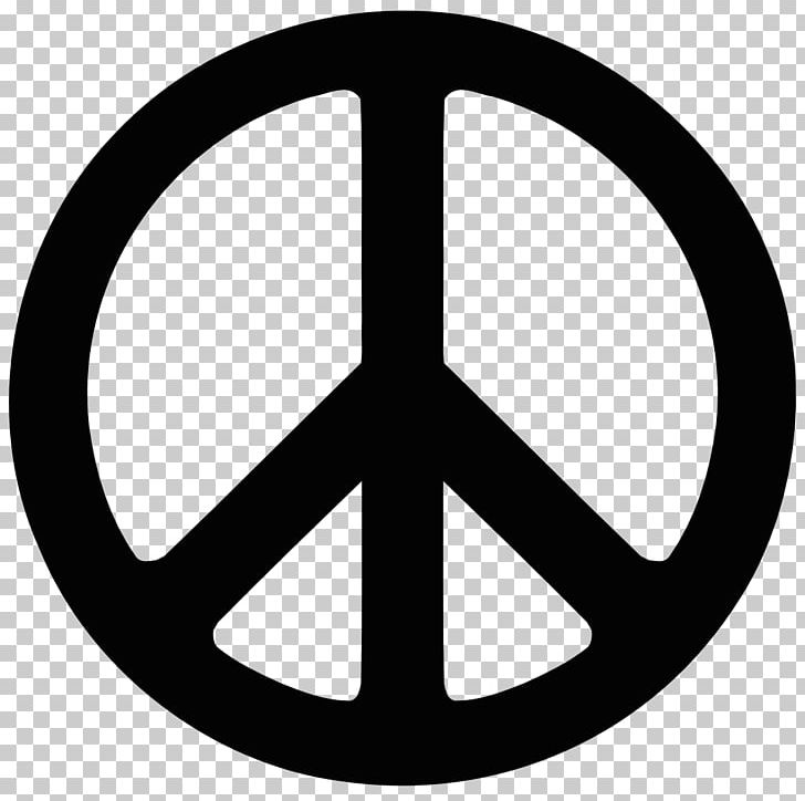 Hippie Peace Sign Png & Free Hippie Peace Sign.png