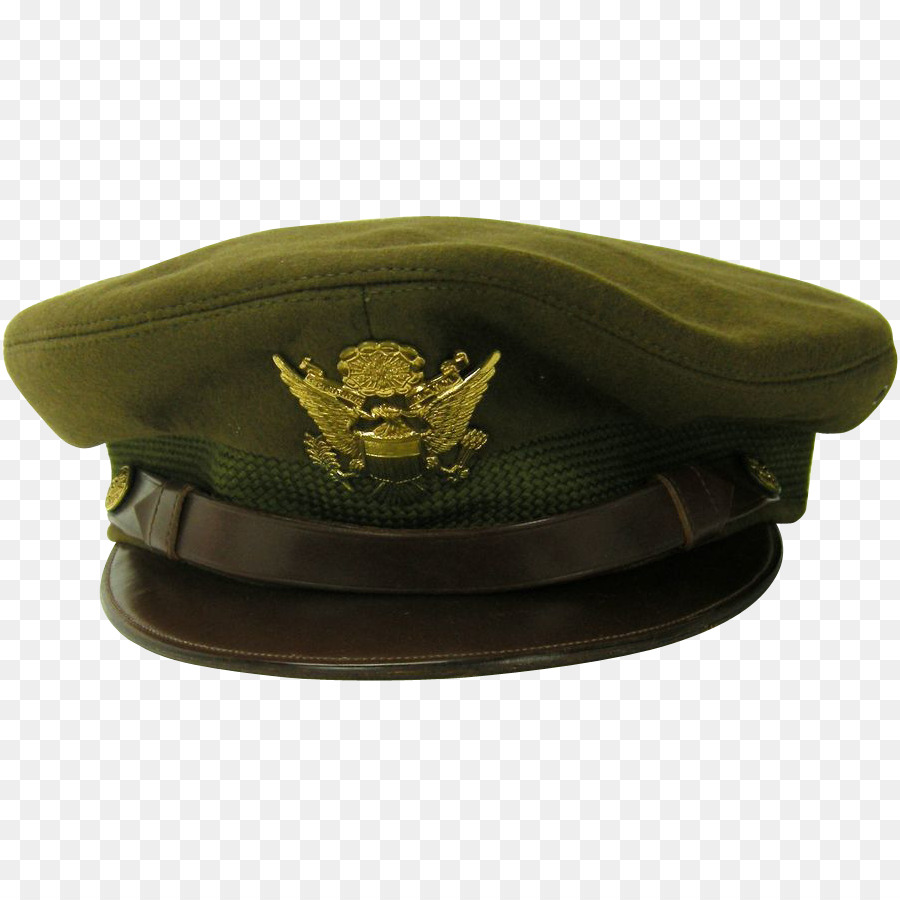 Army Hat Png & Free Army Hat png Transparent Images #29722