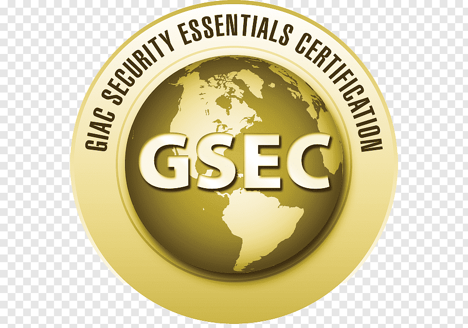 Offensive Security Certified Professional Png - Penetration test Global Information Assurance Certification ...