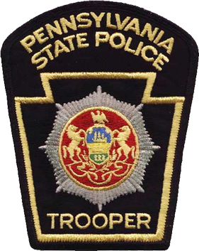 State Police Png - Pennsylvania State Police - Wikipedia
