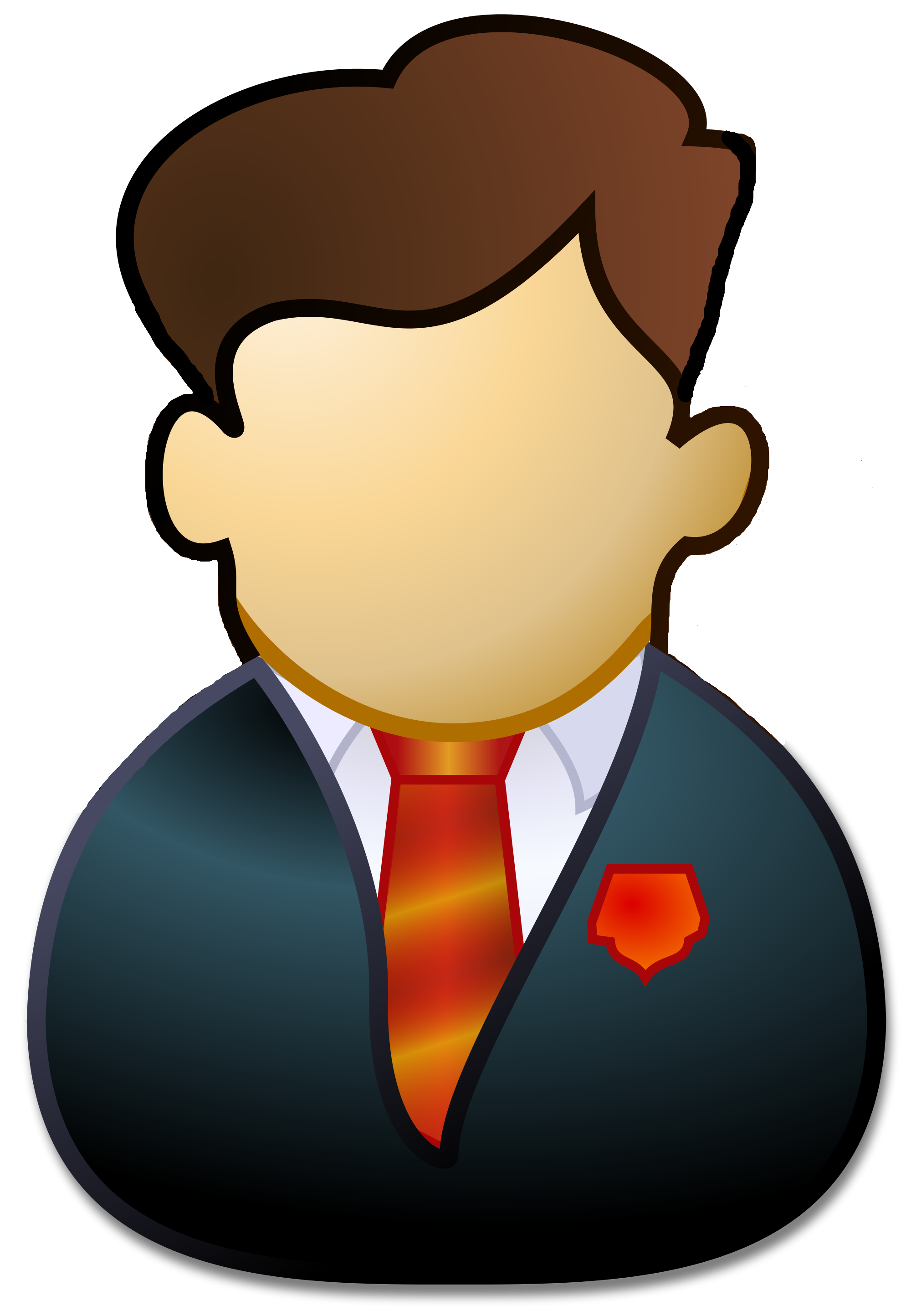 Politician Png - People Politician.png - Clip Art Library