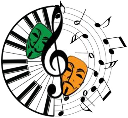 Performing Arts Png Free Performing Arts Png Transparent Images 13109 Pngio
