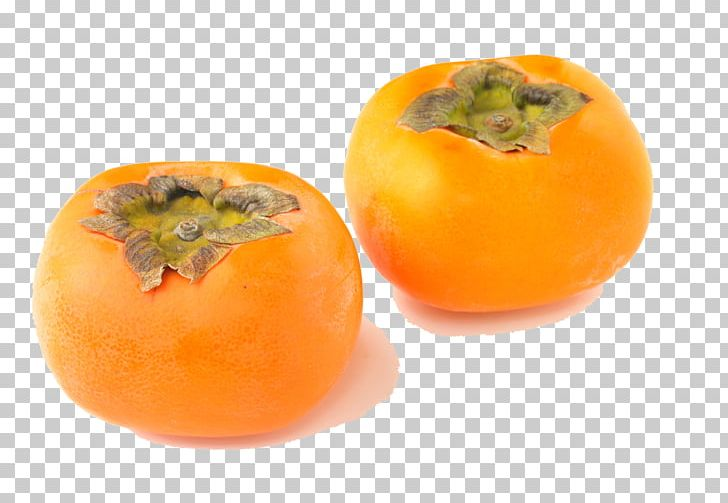 Ebony Trees And Persimmons Png - Persimmon Fruit Food PNG, Clipart, Auglis, Designer, Diospyros ...