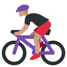 Bicycle Rider Icon Png Free Bicycle Rider Icon Png Transparent Images Pngio