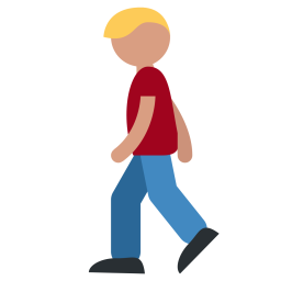 Person Icon Of Flat Style Available In Png Images Pngio