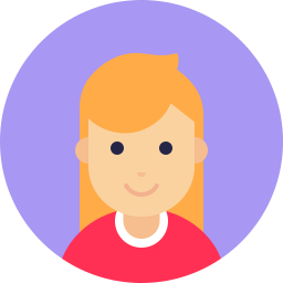 Person Icon Flat Png Free Person Icon Flat Png Transparent Images Pngio