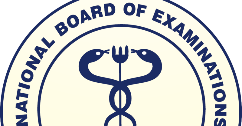 National Board Png - Petition · National Board of Examinations: Yearly convocation by ...