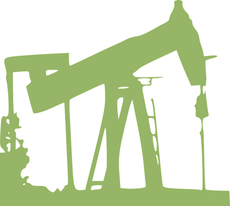 Petroleum Oil Pump Png - Petroleum Oil Mineral - Free vector graphic on Pixabay
