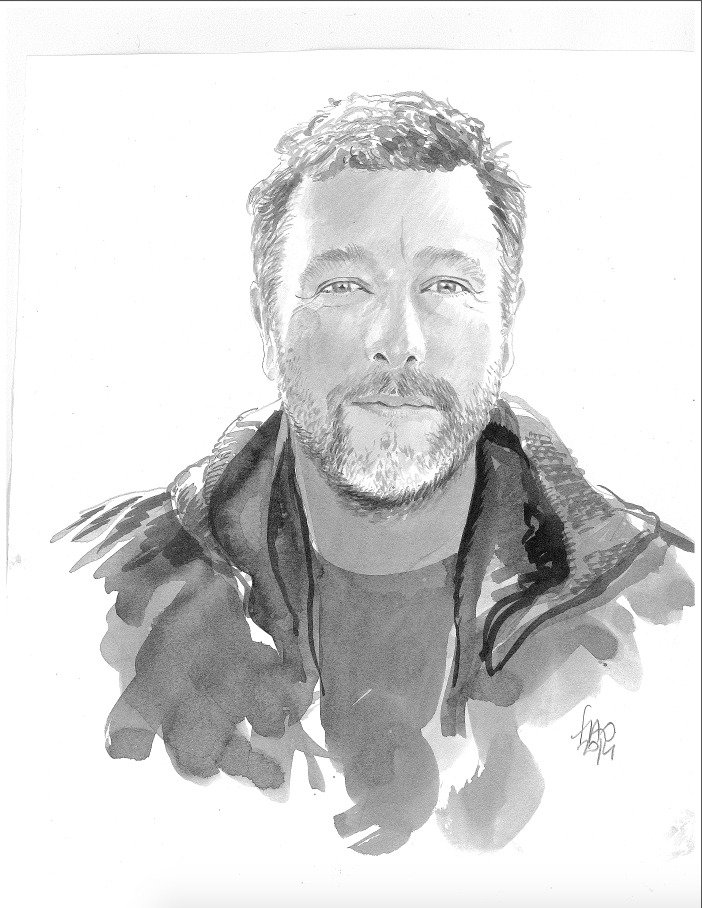 Philippe Starck Png - Philippe Starck: Combining passion and necessity | Explore to ...