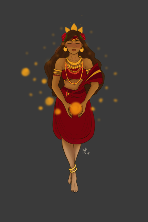 Philippine Mythology Png - philippine mythology of the day | Tumblr