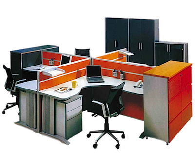 Phoenix Office Furniture Embly
