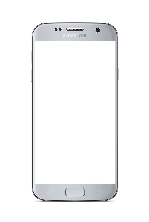 Samsung Png - phone apg transparent samsung android smartphone