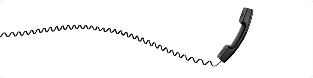 Telephone Cord Png - Phone Cord Png (94+ images in Collection) Page 1