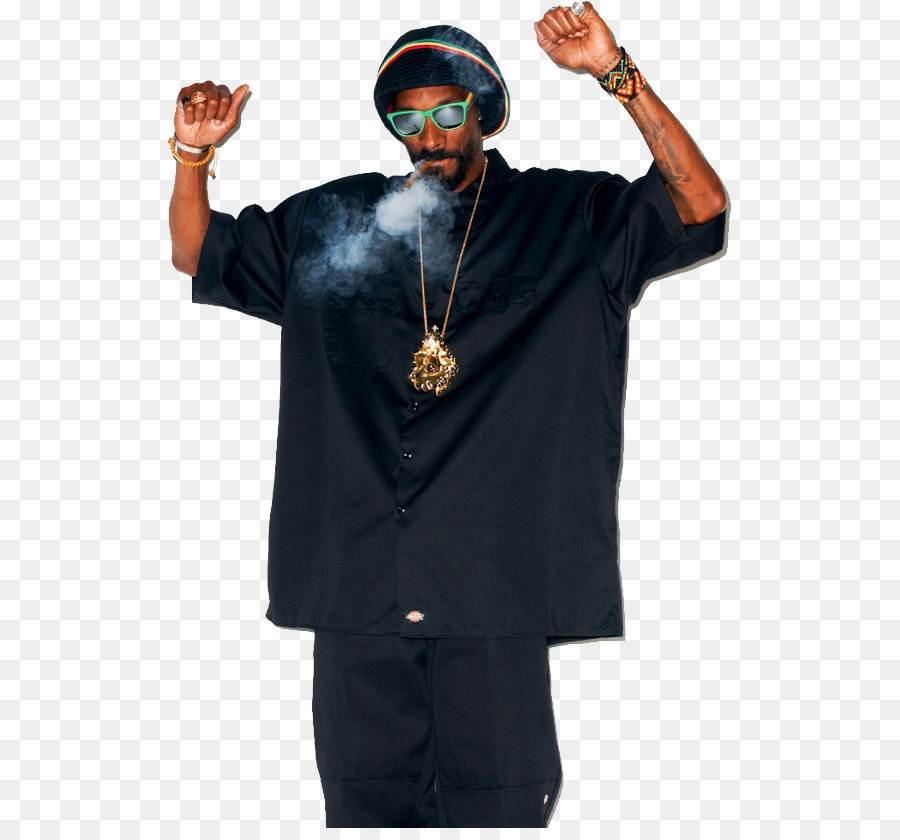 Snoop Dogg Png - Photographer Fashion photography Musician Celebrity - Snoop Dogg PNG