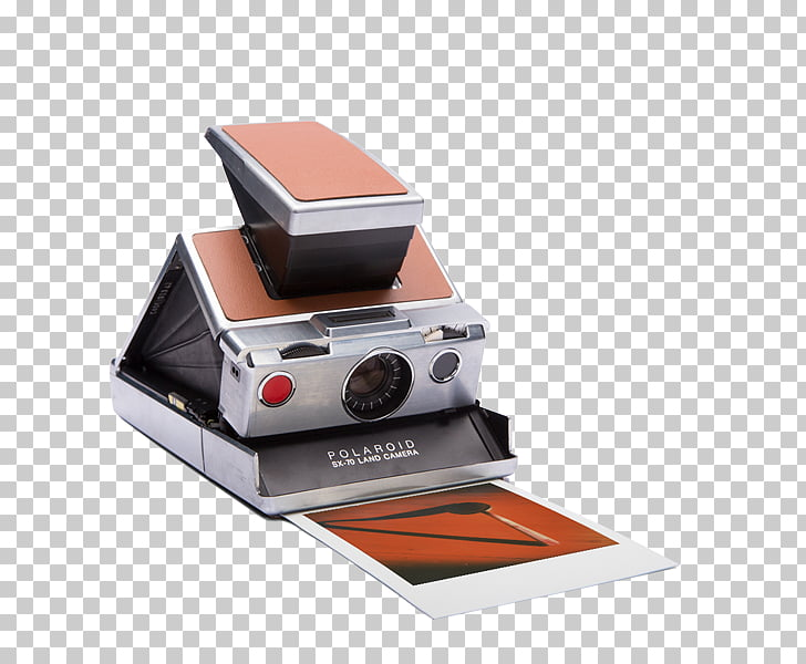 Polaroid Sx70 Png - Photographic film Instant camera Fujifilm instax mini 90 NEO ...