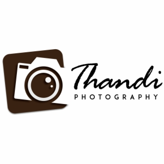 Photography Camera Logo Design Png Png 1018756 Png Images Pngio