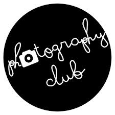 Photography Club Png - Photography Club | L30 Community Centre