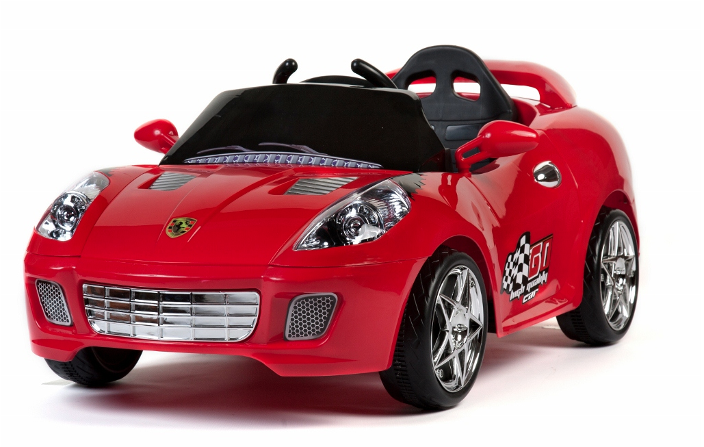 Kid Car Png Free Kid Car Png Transparent Images 24610 Pngio