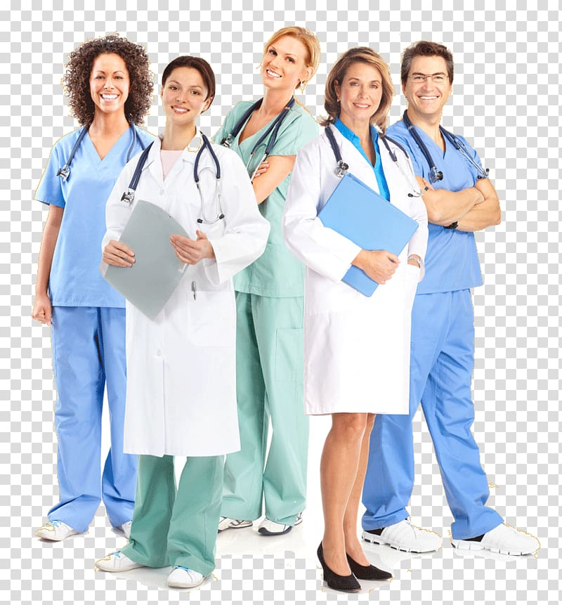 Doctor Of Nursing Practice Png Free Doctor Of Nursing Practice Png Transparent Images 111921 Pngio
