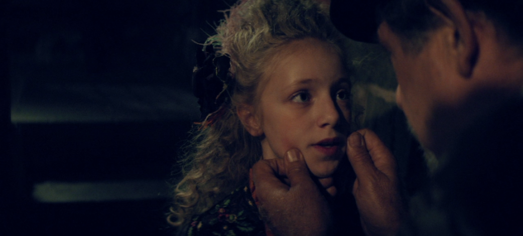 Picnic At Hanging Rock Png - Picnic at Hanging Rock – Episode 5 – Father Son Holy Gore