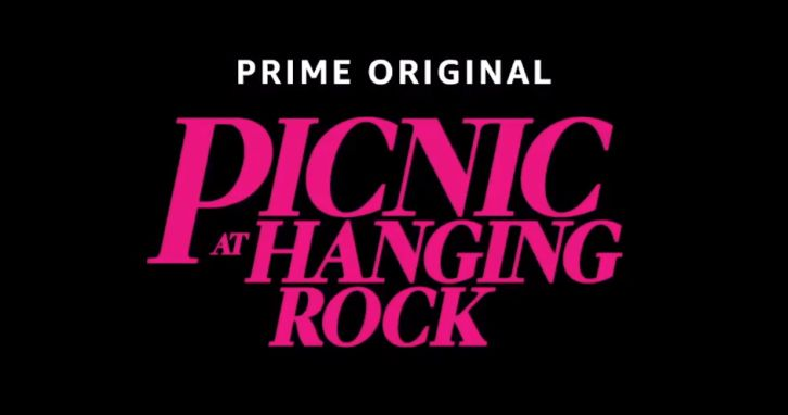 Picnic At Hanging Rock Png - Picnic at Hanging Rock - Review (Spoilers) - The Great Escape