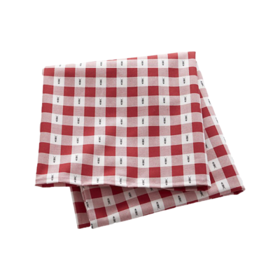 Free Picnic Blanket Cliparts, Download Free Clip Art, Free Clip Art on  Clipart Library