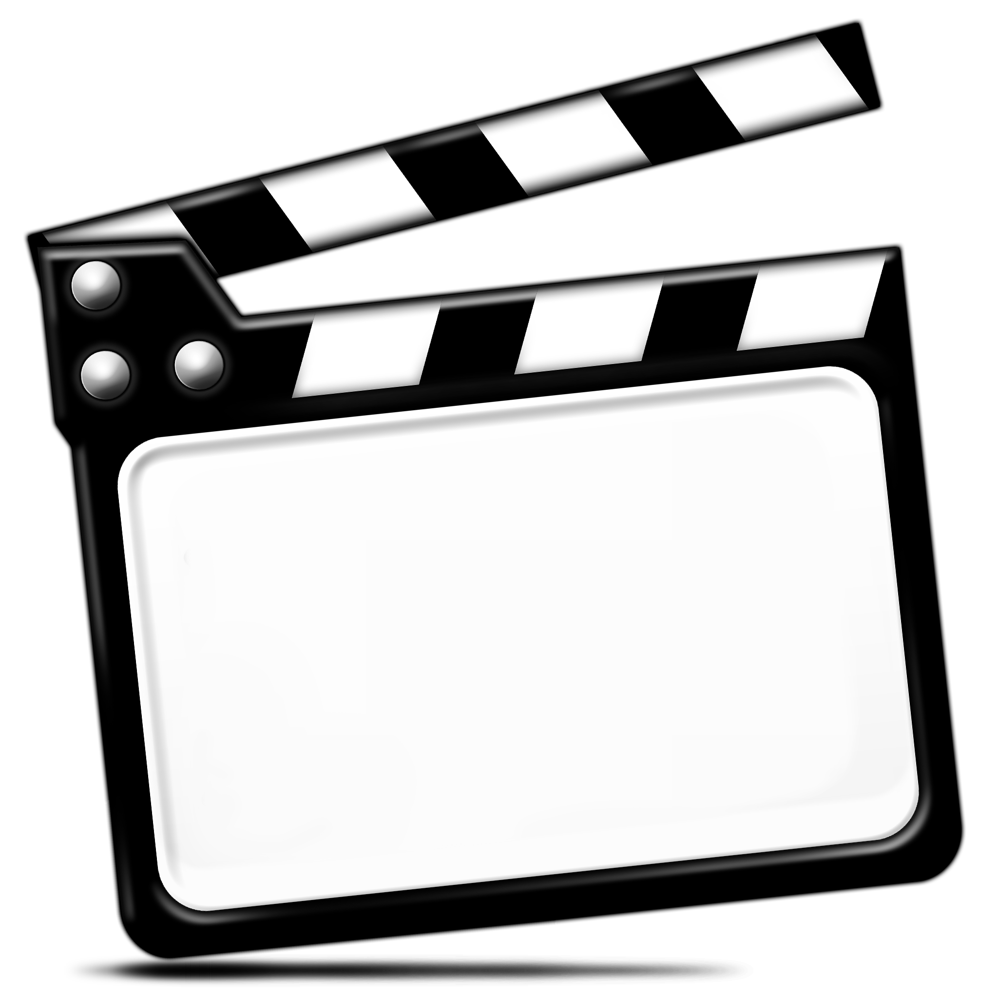 Picture Film Png 6 Png Image 150776 Png Images Pngio