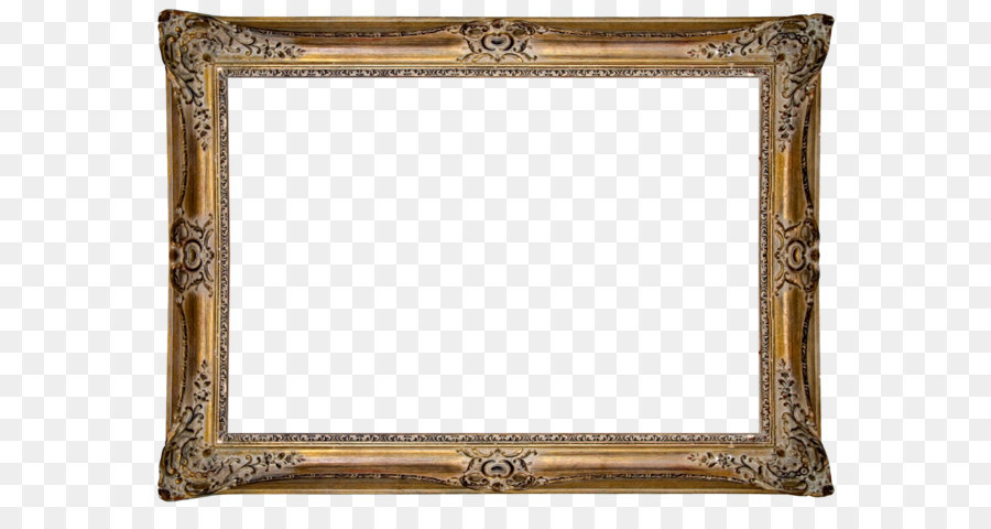 Antique Frame Png Gold - Picture frame Stock photography stock.xchng Antique Gold - Fairy tale  vintage photo frames