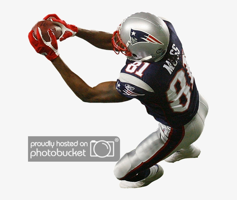Randy Moss Png - Picture - Randy Moss Png - Free Transparent PNG Download - PNGkey