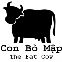 Fat Cow Png - Picture112.png