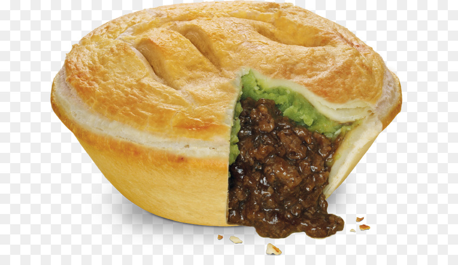 Pork Pie Png - Pie Cartoon png download - 703*502 - Free Transparent Pie And Peas ...