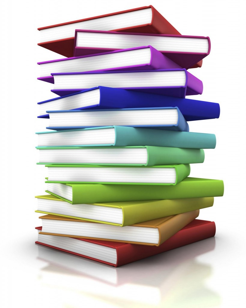 Pile Of Books Png 97 Images In Collect 166270 Png