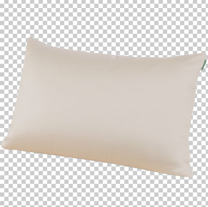 Down Feather Png - Pillow Cushion Down Feather PNG, Clipart, Bed, Beige, Computer ...