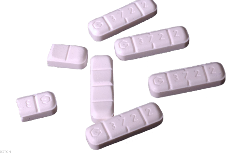 Png Pills - Pills PNG Clipart | Web Icons PNG