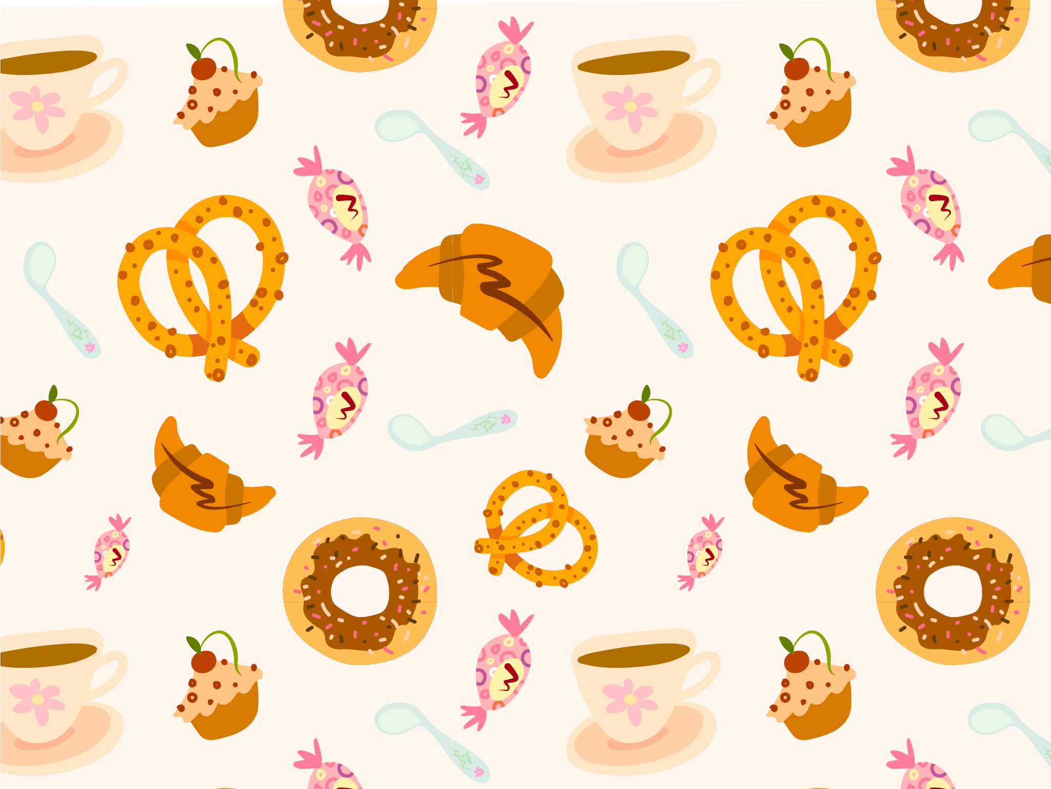 China Dishes Patterns Png - Pin by Aminaaghuman on amina (With images) | Pattern, Png, Tableware