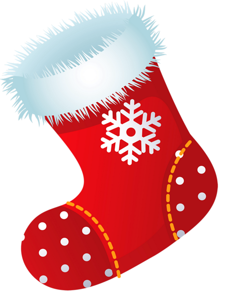 Santa Stocking Png - Pin by Amy ☺ on Christmas Stockings   Christmas, Xmas, Xmas stockings