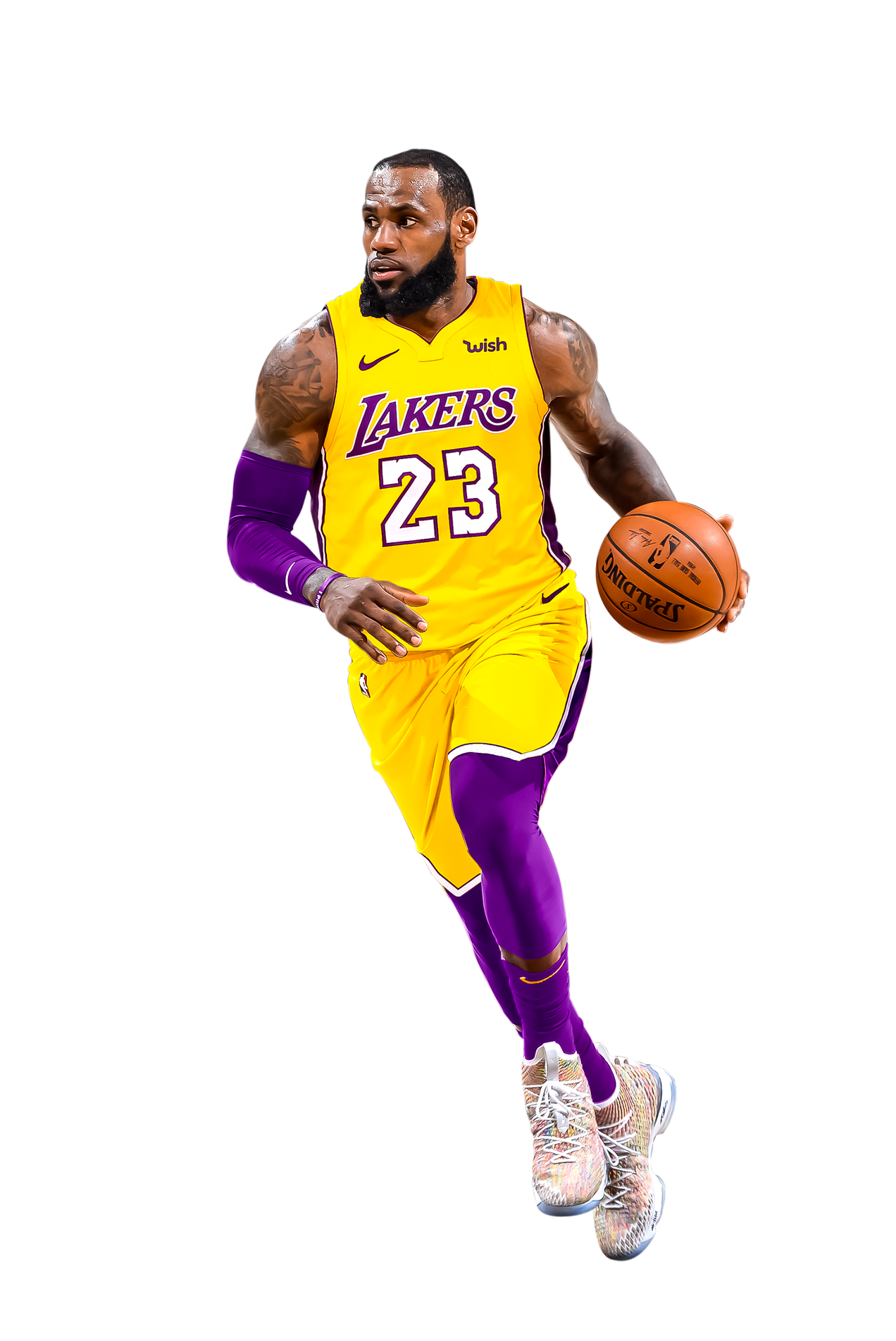 Lebron James Png Free Lebron James Png Transparent Images 28209 Pngio