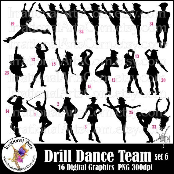 Dance Team Uniforms Png - Pin by Chelseay Green on Dance | Drill team pictures, Team picture ...