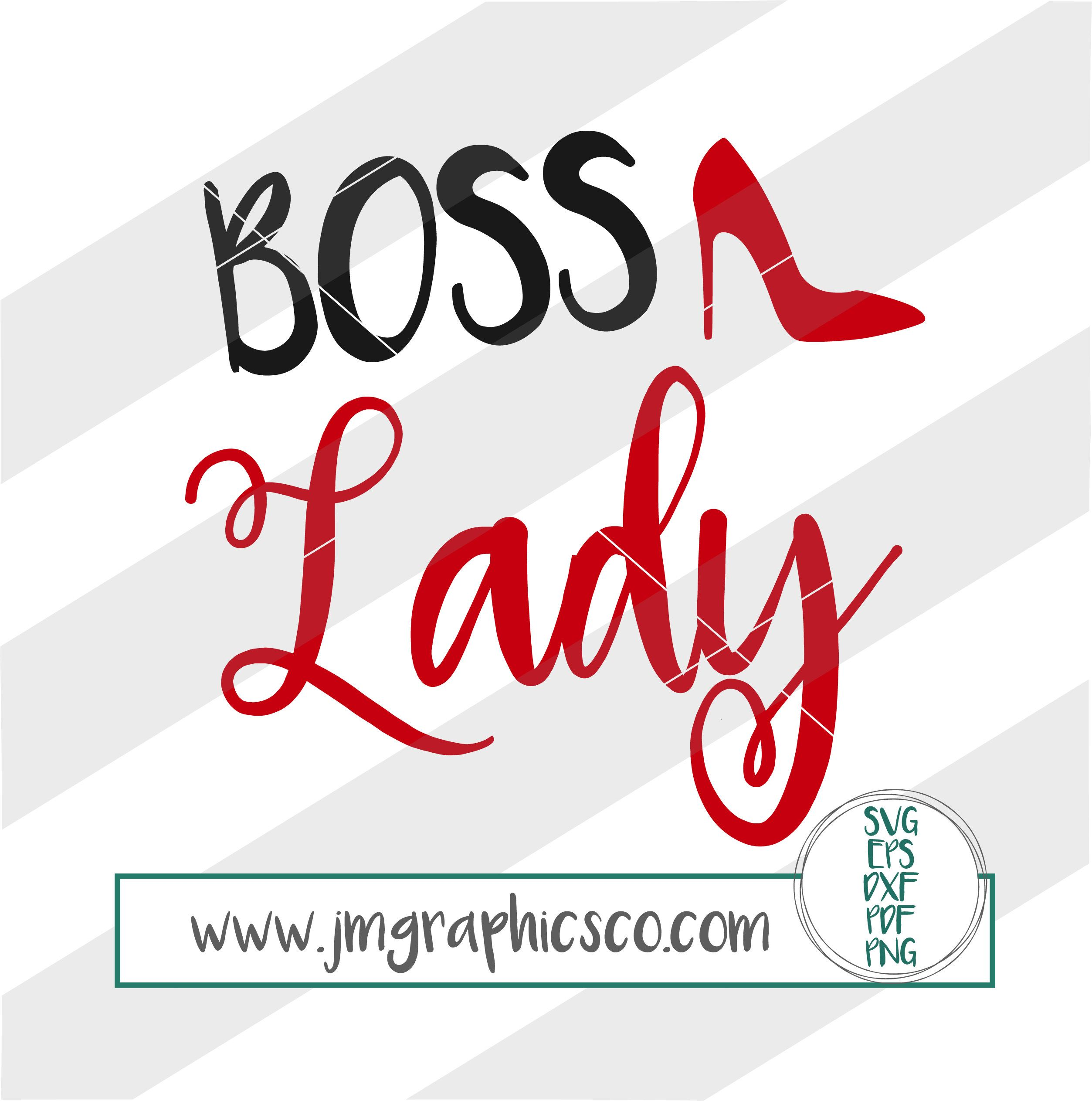 Boss Lady Day Png Free Boss Lady Day Png Transparent