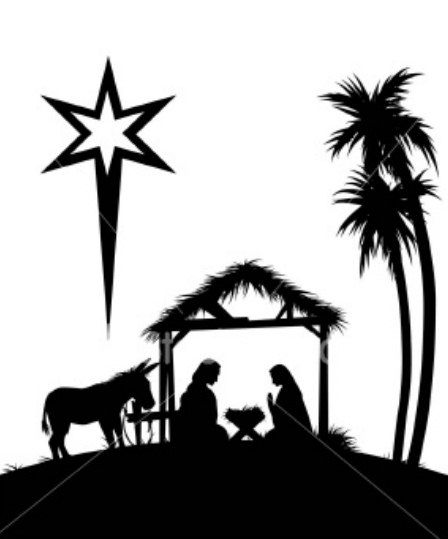 Christmas Jesus Birth Drawing.Jesus In Manger Png Free Jesus In Manger Png Transparent
