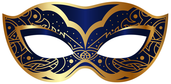 Masquerade Mask Clipart Png - Pin by dinda annisa on what a cute it in 2019 | Carnival masks ...